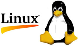 Linux® Support for MCC DAQ Products