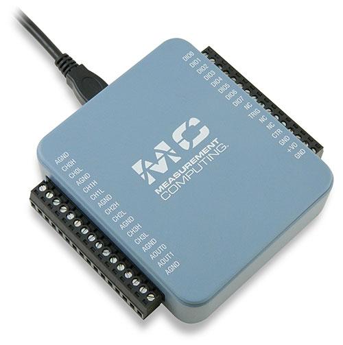USB-230 Series