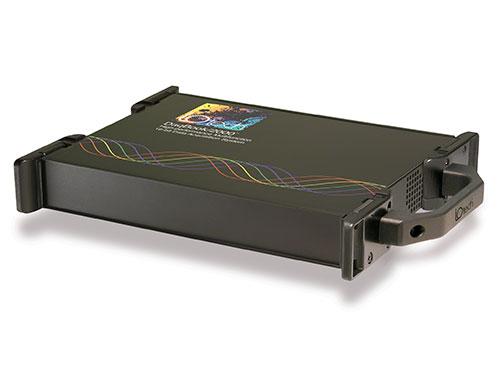 DaqBook/2000 Series
