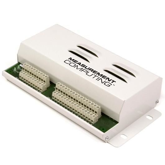 USB-1616FS